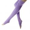 Качество сна дымоход ноги носки 360D (эффективная одной минуты) #00312854