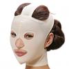 ицо для похудения Маска ремня против морщин анфас похудения Mask Маска для лица #01080181